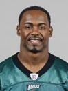 File:Player profile Brian Dawkins.jpg