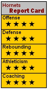 File:NBA09 NOR RC.jpg