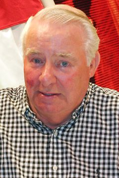 File:JOHNDOHERTY.jpg