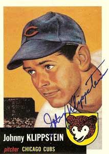 File:Player profile Johnny Klippstein.jpg