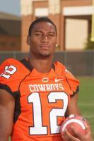 File:Player profile Adarius Bowman.jpg