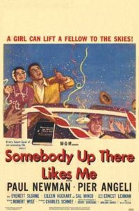 File:200px-Somebody up there moviep.jpg