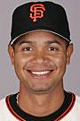 File:Player profile Ivan Ochoa.jpg