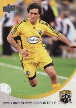 File:Player profile Guillermo Barros Schelotto.jpg