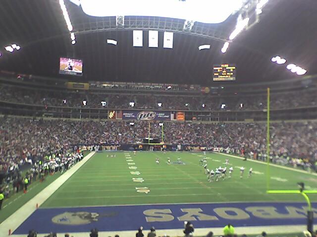 File:Texas Stadium-1196048985-278.jpg