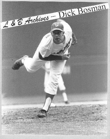File:Dick Bosman pitching2.jpg
