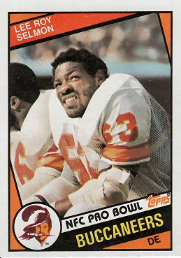 File:Player profile Lee Selmon.jpg