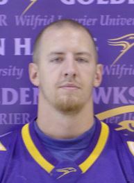 File:Player profile Scott Evans (CFL).jpg