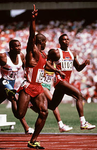 File:Ben Johnson Seoul 1988.jpg