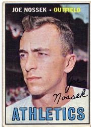File:Player profile Joe Nossek.jpg