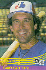 File:Player profile Gary Carter.jpg
