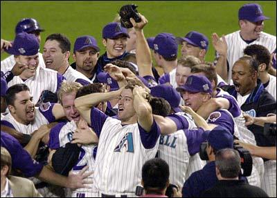 File:1187276206 Baseball.jpg