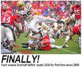 Thumbnail for version as of 17:25, September 6, 2010