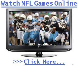 File:Watch-nfl-games-live-online.jpg