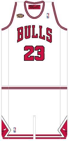 File:ChicagoBullsJersey 1998.jpg