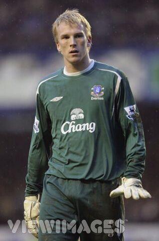 File:Player profile John Ruddy.jpg