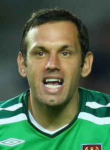 File:Player profile Richard Wright.jpg