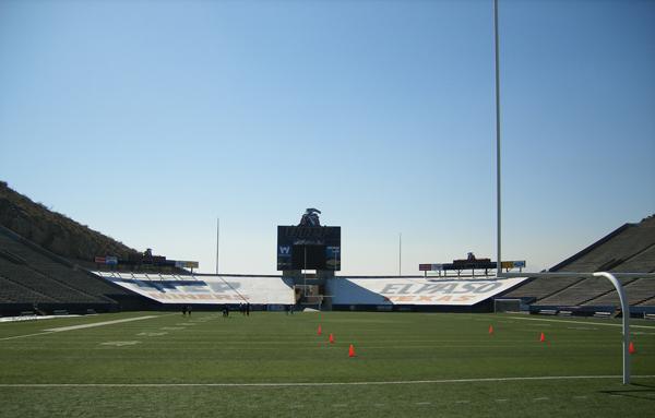 File:Sun Bowl Stadium.jpg