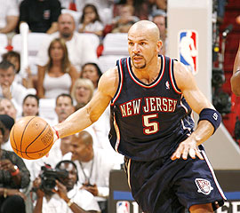 File:Act jason kidd.jpg