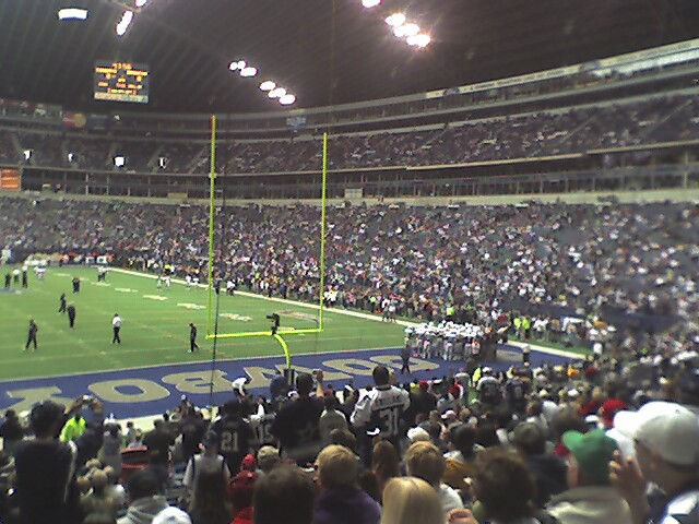 File:Texas Stadium-1196048970-425.jpg