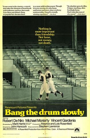 File:1187632126 Bang the drum slowly.jpg