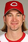 File:Player profile Bronson Arroyo.jpg