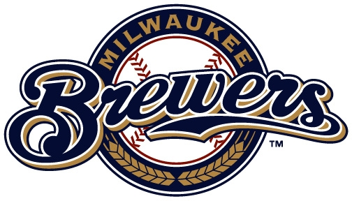 File:1188228901 Brewers2.jpg
