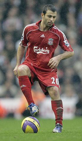 File:Player profile Javier Mascherano.jpg