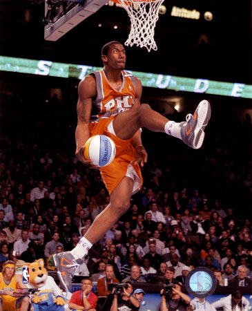 File:Amare-Slam Dunk Contest.jpg