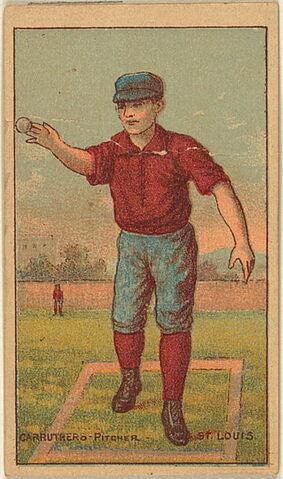 File:Player profile Bob Caruthers.jpg