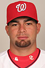 File:Player profile Jesus Flores.jpg