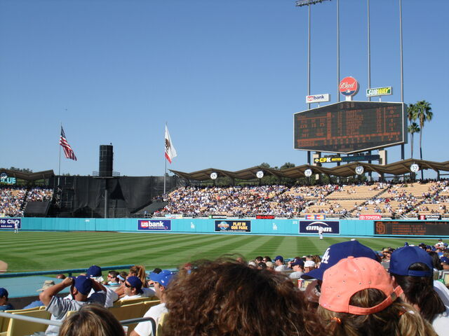 File:Dodger Stadium-1195663776-394.jpg