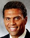 File:Player profile Reggie Theus.jpg