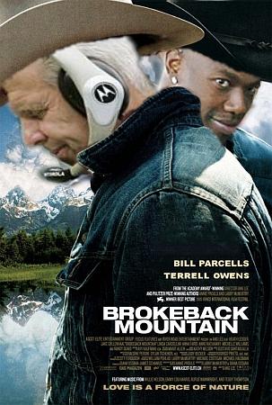 File:Nflcapsules brokebackowens.jpg