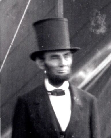 File:1248375813 Abe lincoln top hat.jpg