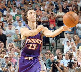 File:Act steve nash.jpg