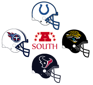 File:AFC South.png