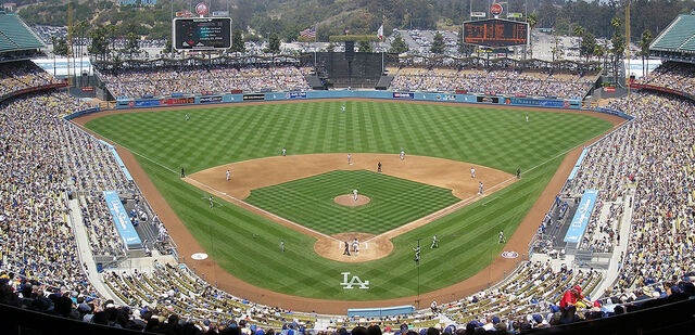 File:Dodger Stadium.jpg