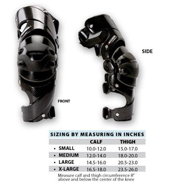 File:Evs-06-web-knee-brace.jpg