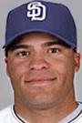 File:Player profile Scott Hairston.jpg