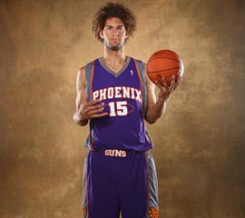 File:Player profile Robin Lopez.jpg