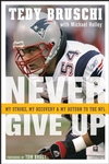File:1188408164 Never give up.jpg