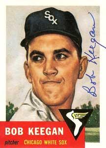 File:Player profile Bob Keegan.jpg