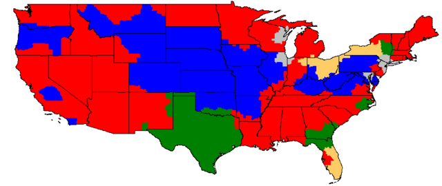 File:2007-06-CBS1.PNG