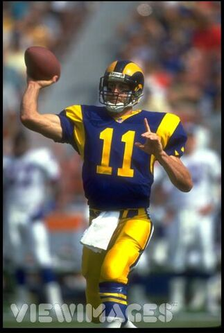 File:Player profile Jim Everett.jpg