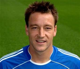 File:Player profile John Terry.jpg