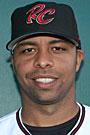 File:Player profile Ruddy Lugo.jpg