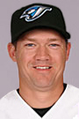 File:Player profile Scott Rolen TOR 2008.jpg