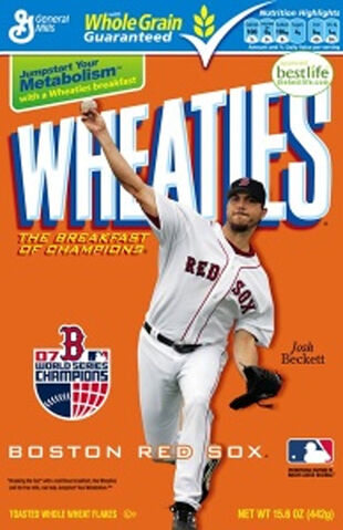 File:1199419589 Wheaties red sox.jpg