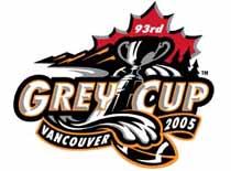 File:93rd Grey Cup.jpeg